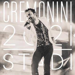 Musica - Annunciato il rinvio al 2021 dei  concerti in Italia