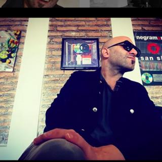 Musica - Negramaro, lavori in corso per il nuovo album
