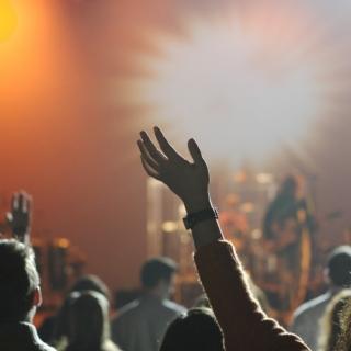 Concerti, grandi eventi, cultura: la Puglia studia come ripartire