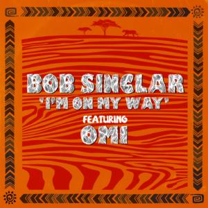 Musica - Bob Sinclar, il nuovo singolo è nato in quarantena