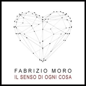 """Musica - Fabrizio Moro: """"La quarantena mi ha fatto tornare al passato"""""""