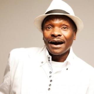 """Musica - Morto Mory Kante, il cantante celebre per """"Yeke Yeke"""""""