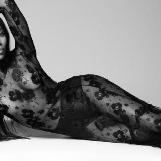 Naomi Campbell compie 50 anni