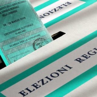 Elezioni regionali, si fa strada l'ipotesi di luglio