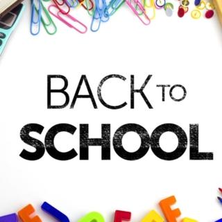 Scuola - Dopo Pasqua tornano sui banchi 6 alunni su 10
