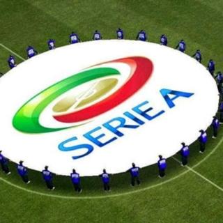 """Calcio, la Serie A scalpita: via libera in alcune regioni agli allenamenti """"sicuri"""""""