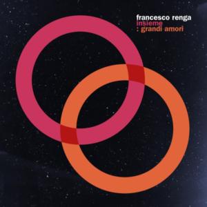 Musica - Francesco Renga: il nuovo singolo
