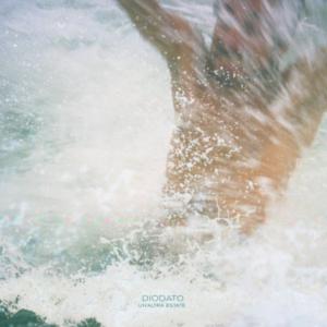 Musica - Diodato, ecco il nuovo singolo