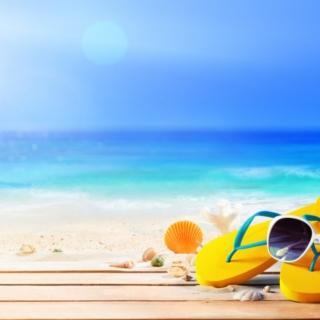 Censis/ Italiani rinunciano a vacanze e acquisti preoccupati per la situazione economica