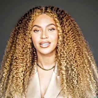 Musica- Beyonce, singolo contro il razzismo