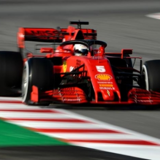 Formula 1, le strategie della Ferrari in vista dell'inizio del Mondiale