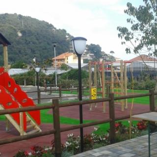 Fase 3/ La Puglia riapre tutte le attività, nuova ordinanza del governatore Emiliano