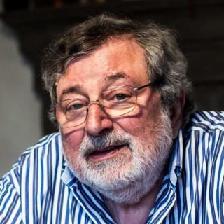 Musica - Francesco Guccini compie 80 anni