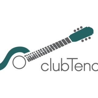 Musica - Svelati i finalisti delle Targhe Tenco