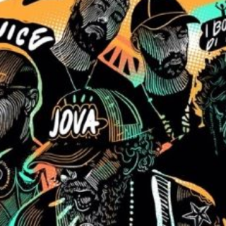 Musica - Enzo Avitabile e Jovanotti, un singolo insieme