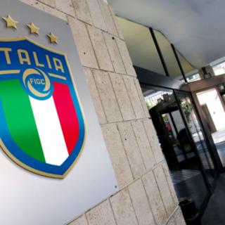"""Riparte il calcio italiano: dalla """"A"""" alla Lega Pro, tutte le decisioni del Consiglio federale"""