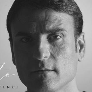 Musica - Sal Da Vinci: ecco il nuovo singolo