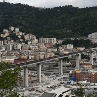 Ponte Morandi, lo Stato si riprende il controllo di Aspi, la società autostrade dei Benetton