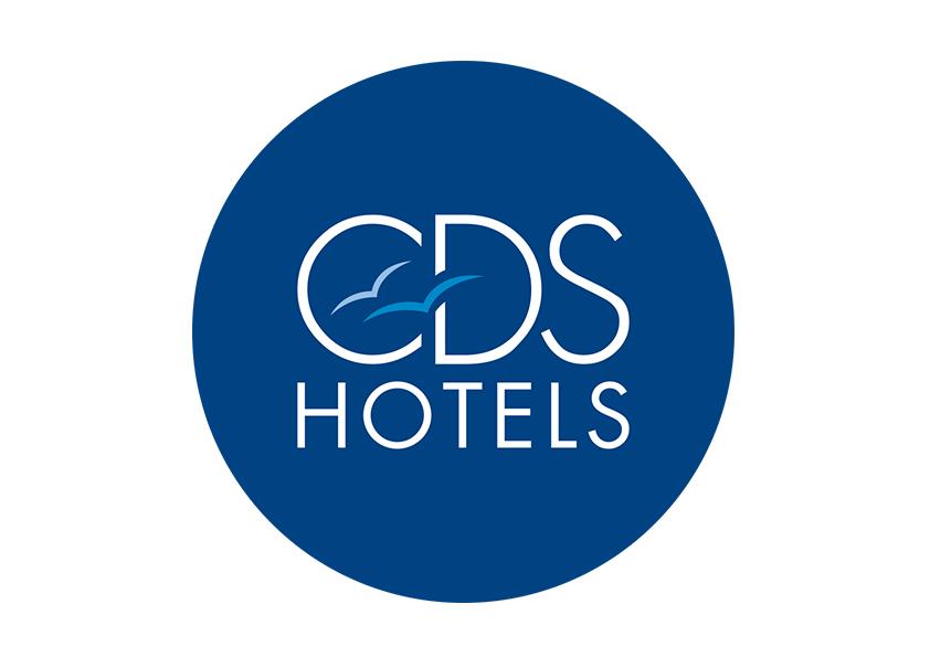 CDS Hotel