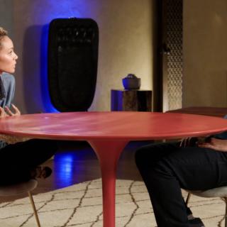 """Will Smith - La moglie Jada: """"Ti ho tradito quando eravamo in crisi"""""""