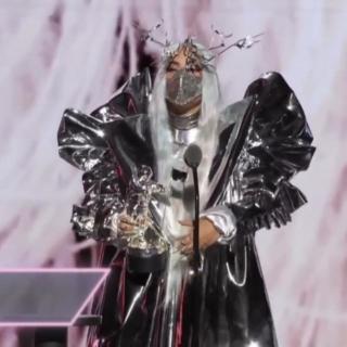 Musica - Mtv Awards, Lady Gaga è l'artista dell'anno