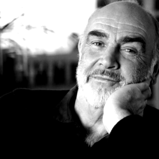 I 90 anni di Sean Connery