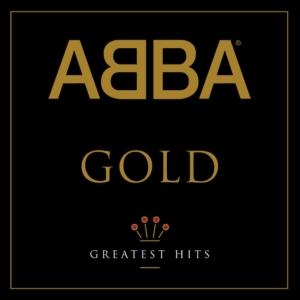 Musica - Elodie conquista il disco d'Oro, gli Abba il secondo platino