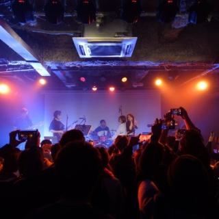 Musica - Aiuti per la musica live