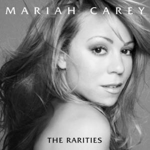 Musica - Mariah Carey torna con le rarità