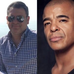 La scomparsa di Erick Morillo. Il ricordo del dj producer Carlo Gallo di Radionorba