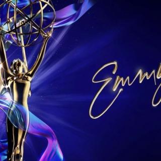 "Emmy - Premi per ""Succession"", ""Watchmen"" e ""Schitt's Creek"""