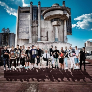Musica - Gigi D'Alessio, il nuovo disco per Napoli e gli artisti napoletani