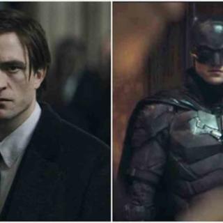 Cinema, Pattinson positivo. Le riprese di Batman continuano in sicurezza