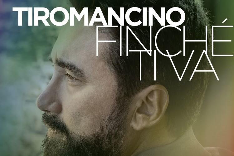"""Musica – Tiromancino, il nuovo singolo è """"Finchè ti va"""""""