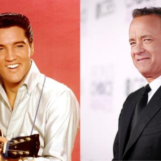 Cinema - Dopo il covid torna sul set Tom Hanks