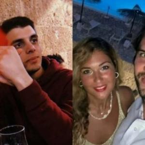 Omicidio Lecce - Preso l'assassino dei due fidanzati