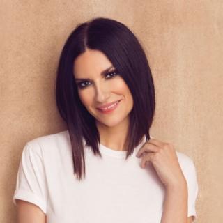 "Musica - Laura Pausini canta al Colosseo per ""I love Beirut"""