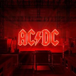 Musica - Gli Ac/Dc tornano con un nuovo album