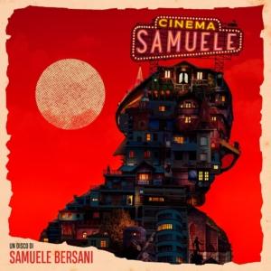 Musica - Samuele Bersani è tornato