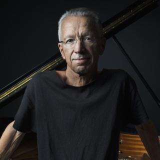 Musica - Keith Jarrett rompe il silenzio e parla della sua salute