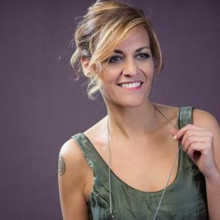 Musica - Nuovo singolo per Irene Grandi