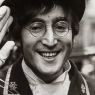 Musica - John Lennon oggi avrebbe compiuto 80 anni
