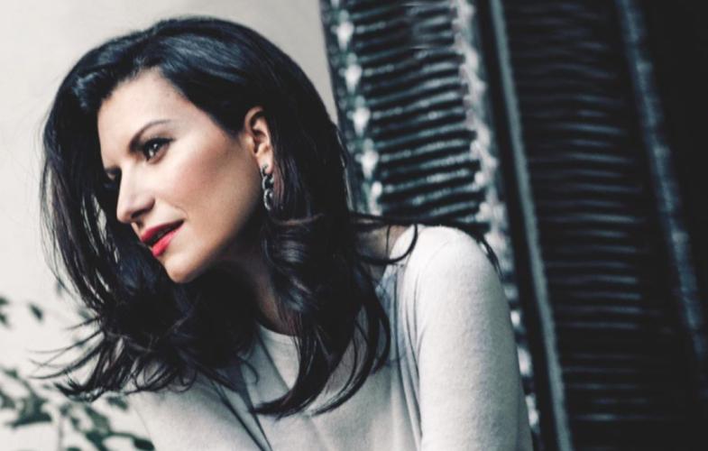 "Musica – Laura Pausini, ""L'Oscar? Arrivarci sarebbe già una vittoria"""