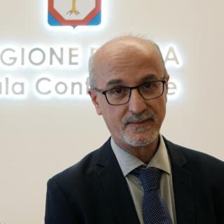 """Covid, Epidemiologo Lopalco: """"In Puglia riapriremo le scuole iniziando dalle elementari se la curva dei contagi migliorerà"""""""