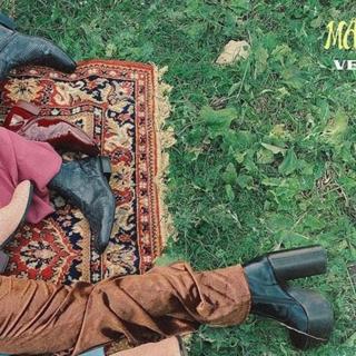 Musica - I Maneskin presentano il loro nuovo disco
