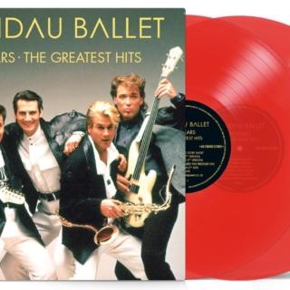 Musica - Gli Spandau Ballet festeggiano 40 anni di musica