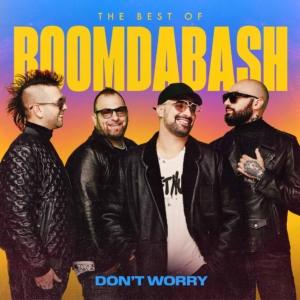 Musica  - I Boomdabash presentano il loro best of