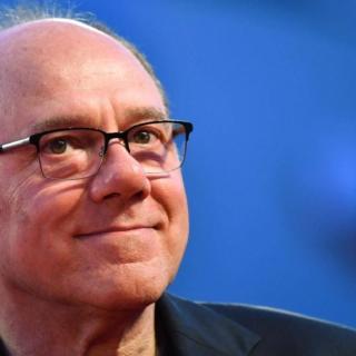 Cinema - Carlo Verdone compie 70 anni