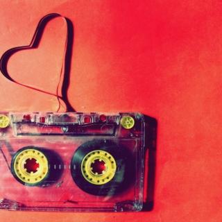 Musica - Scoperto perchè la musica preferita fa venire i brividi
