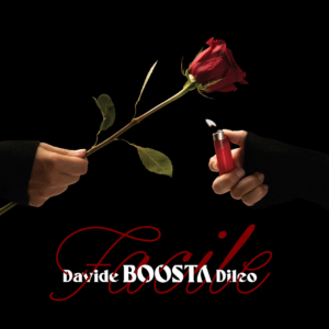 "Musica - Boosta dei Subsonica, esce ""Facile"""